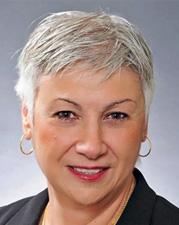 Ann Marie Napoli