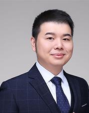Ding Huang